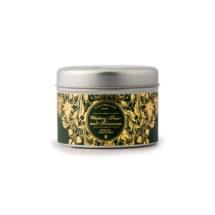 Doftljus Victorian – Pear & Blossoms