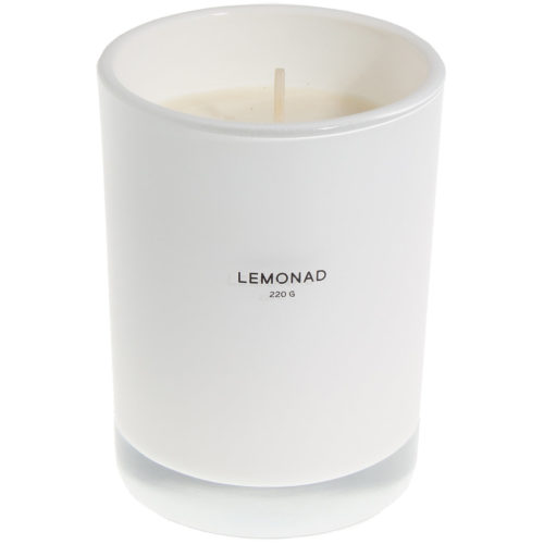Doftljus Lemonad 220 g