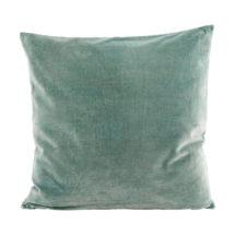 Pillowcase - mattgrön 60x60