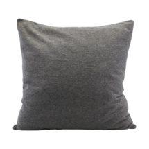 Pillowcase lamb - grå