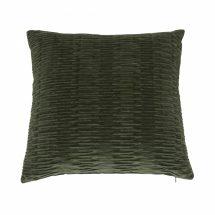 Kuddfodral Sharon - grön
