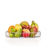 Fruktskål - Estra
