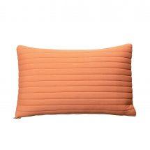 Kudde Blindes - Orange
