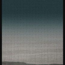 poster - no land